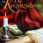 Die Kerzenzieherin − Caren Benedikt