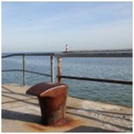 Pier (Warnemünde)