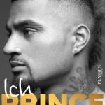 Ich, Prince Boateng – Mein Leben. Mein Spiel. Meine Abrechnung.