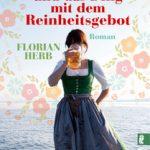 Maria und das Ding mit dem Reinheitsgebot / Florian Herb