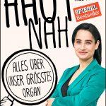 HAUT NAH – Alles über unser größtes Organ / Dr. med. Yael Adler