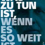 WAS ZU TUN IST, WENN ES SO WEIT IST – Kapitalschutz in unsicheren Zeiten / Thomas Gebert