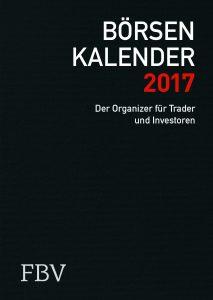 Börsenkalender 2017 - Der Organizer für Trader und Investoren / 978-3-95972-009-0_4c_hires