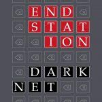 Endstation Darknet / Eduard Hartmann