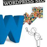Schnelleinstieg WordPress SEO / Stephan Brey