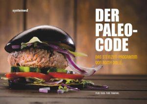 DER PALEO-CODE / Romy Dollé