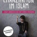 Emanzipation im Islam – Eine Abrechnung mit ihren Feinden / Sineb El Masrar
