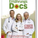Die Ernährungs-Docs: Das Buch zur WDR-Fernsehreihe