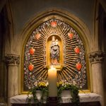 Regensburg: St. Peter-Dom