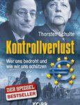 Kontrollverlust / Thorsten Schulte