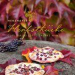Herzhafte Herbstküche (Claudia Seifert / Sabine Hans)