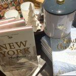 White Christmas – Rezepte und Geschichten / Lisa Nieschlag & Lars Wentrup