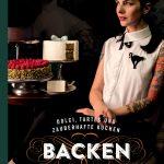 Dolci, Tartes und zauberhafte Kuchen backen / Melissa Forti
