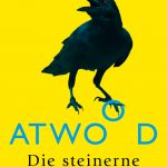 Die steinerne Matratze – Erzählungen / Margaret Atwood