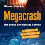 Megacrash – Die große Enteignung kommt / Günter Hannich