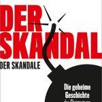 Der Skandal der Skandale – Die geheime Geschichte des Christentums / Manfred Lütz