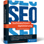 Suchmaschinen-Optimierung – Das umfassende Handbuch / Sebastian Erlhofer