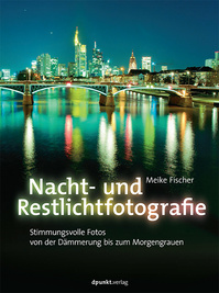 Nacht- und Restlichtfotografie / Meike Fischer 3867