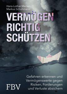 VERMÖGEN RICHTIG SCHÜTZEN / Hans-Lothar Merten & Markus Schuhmann / 9783898799881-jpg-400x0_q85