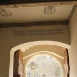Lutherstadt Wittenberg: Lutherhaus