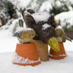 Wintersuppen – Wohlfühlgerichte für kalte Tage (essen & trinken)