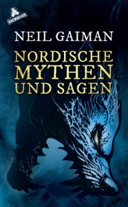 Nordische Mythen und Sagen / Neil Gaiman