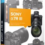 Sony a7R III / Andreas Herrmann