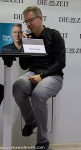 Frank Thelen – Die Autobiografie: Startup-DNA – Hinfallen, aufstehen, die Welt verändern