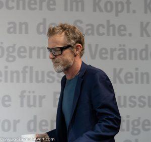 Jo Nesbø_Frankfurter_Buchmesse_2019