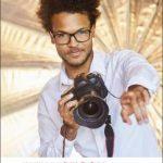 Stockfotografie − Geld verdienen mit eigenen Fotos / Robert Kneschke