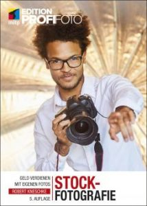 Robert Kneschke_Stockfotografie_Geld verdienen mit eigenen Fotos