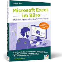 Heiting & Thiele-Microsoft Excel im Büro