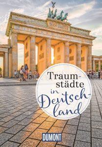 Traumstädte in Deutschland_DuMont Reiseverlag